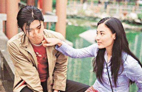 """Tạ Đình Phong gỡ bỏ """"vật đính ước"""" với Vương Phi, nghi vấn tình cảm trục trặc - ảnh 9"""