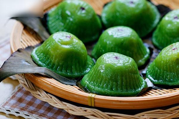 Bánh quy Việt Nam và bánh quy phương Tây: hai món ngoại trừ cái tên thì... chẳng có gì liên quan - Ảnh 2.