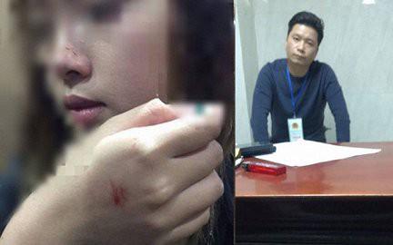 """Dân mạng bất bình, luật sư lên tiếng trước mức phạt 200.000 đồng kẻ sàm sỡ nữ sinh trong thang máy: """"Quá nhẹ, không đủ tính răn đe!"""""""