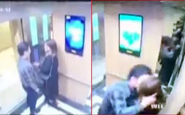 """Phạt 200.000 đồng người đàn ông quấy rối nữ sinh trong thang máy: """"Bi hài trong Năm an toàn cho phụ nữ, trẻ em"""""""