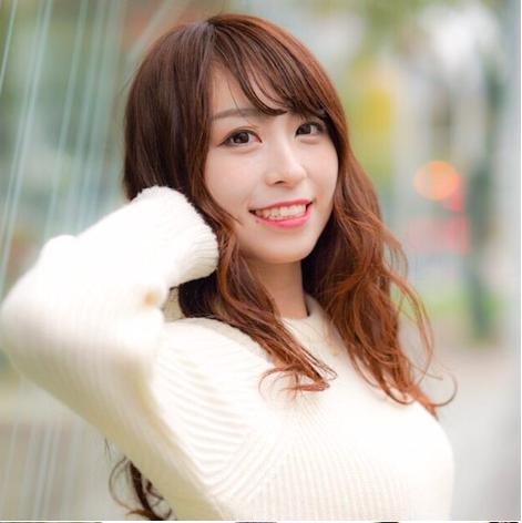 Lộ diện 2 sinh viên đẹp trai xinh gái nhất Nhật Bản năm 2019: Học trường danh tiếng nhưng chuyện quá khứ mới là điều gây bất ngờ - ảnh 11