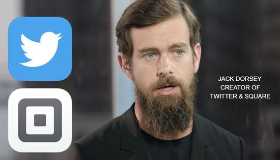 Mức lương cực khủng của CEO Twitter vừa được hé lộ: Không đủ ăn một bát phở vỉa hè! - Ảnh 2.