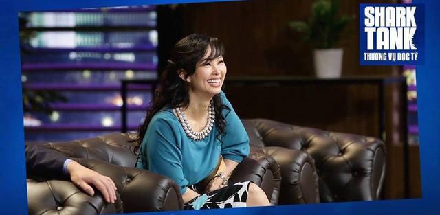"""""""Giấc mơ Mỹ"""" một thuở của Shark Linh: Thu nhập cao, mặc đồ hiệu, nhưng làm việc 7 đêm không ngủ, ngáp không nổi, thì tiền nhiều có đáng không? - ảnh 3"""