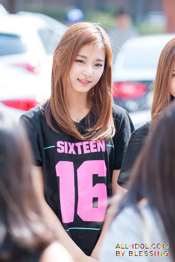 Debut nhóm nữ Kpop nào là thành hiện tượng đến đó, nhưng có một điều cốt lõi JYP luôn đoán sai hoàn toàn - Ảnh 14.