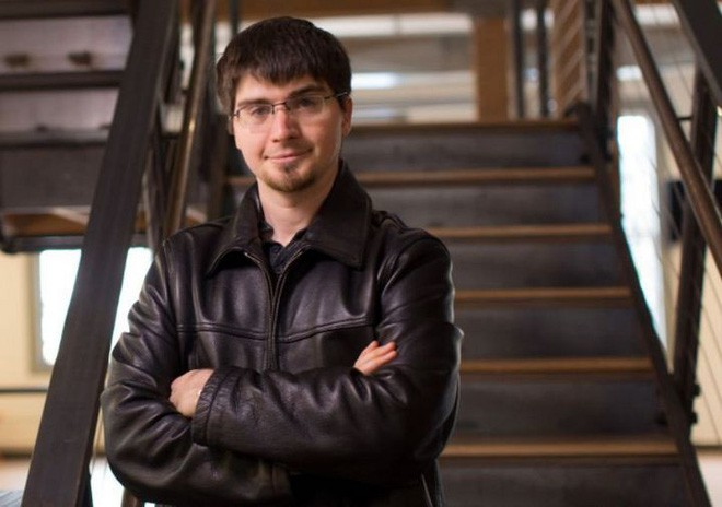 Apple muốn gì khi tuyển dụng đầu não về trí tuệ nhân tạo Ian Goodfellow từ Google? - Ảnh 1.