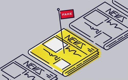 Fake News: Chúng đầu độc não bộ của chúng ta như thế nào và đây là cách để tránh - ảnh 2