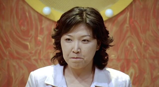 Hôm nay là ngày Tử thần đối với Kbiz: Nhóm tân binh gặp tai nạn làm 1 người chết, bạn diễn Song Joong Ki bỗng qua đời - ảnh 4