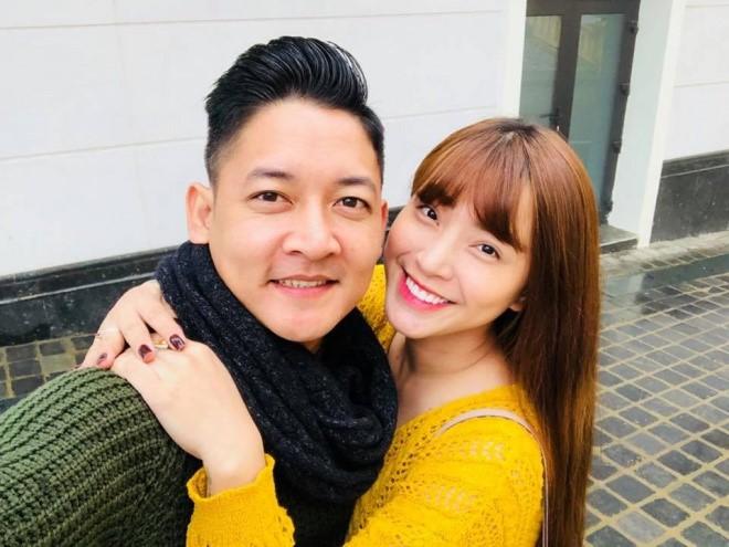 Showbiz Việt chuẩn bị chào đón 5 nhóc tỳ sắp chào đời: Gây chú ý nhất từ khi mới báo tin vui là gia đình thứ 2! - ảnh 5