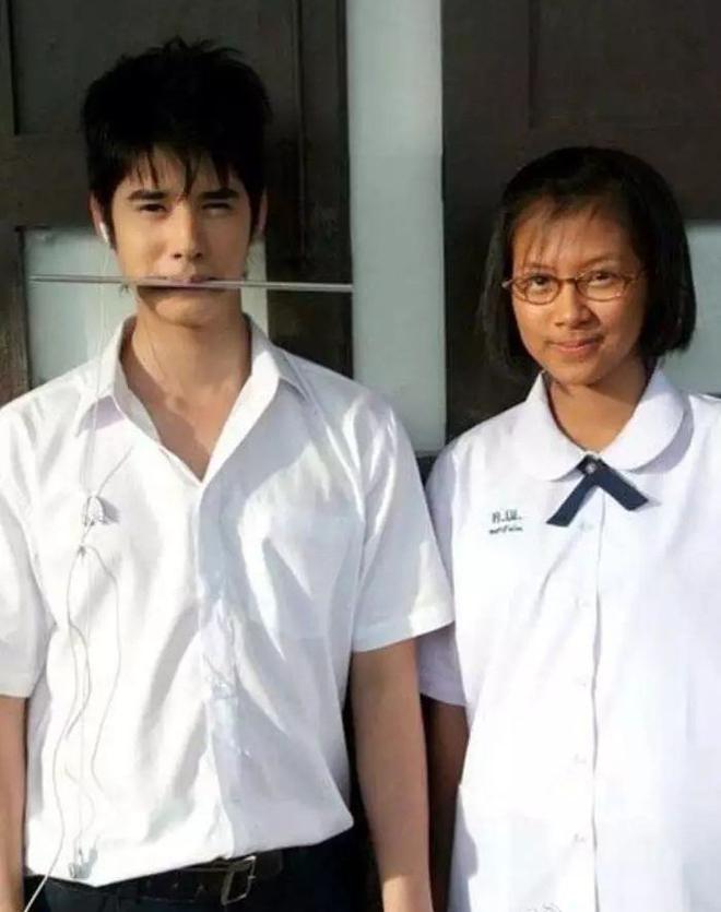 6 đôi sao Thái gây sâu răng trên màn ảnh để fan tơ tưởng phim thật tình thật đến tuyệt vọng - ảnh 3