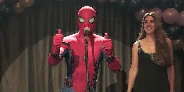 Hoá ra Avengers: Endgame vẫn chưa phải Hồi Kết, Spider Man: Far From Home mới là kẻ khép lại vũ trụ Marvel hồi 3 - Ảnh 1.