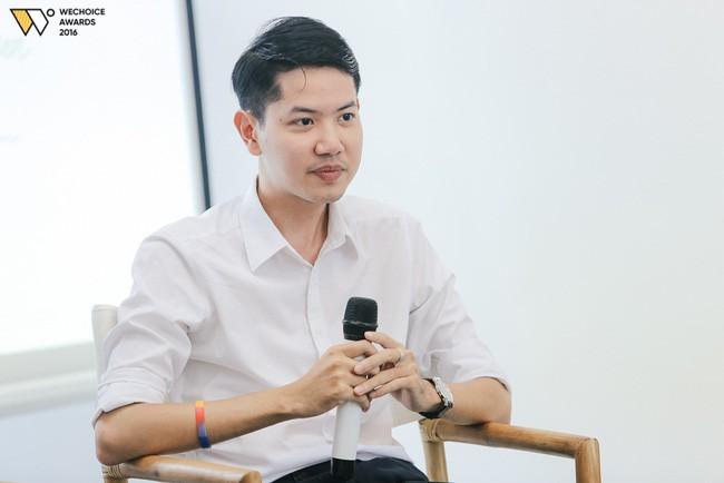 Hoang mang thông điệp của về ẩm thực đường phố Việt Nam của Netflix: Phở không phải là món nước? - ảnh 15