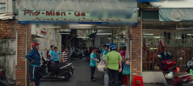 Hoang mang thông điệp của về ẩm thực đường phố Việt Nam của Netflix: Phở không phải là món nước? - ảnh 9