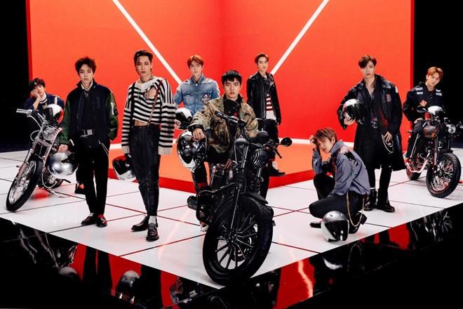 Mặc ai nói ngược xuôi, chuỗi ngày hoạt động của EXO sẽ chẳng dừng lại ở năm thứ 7 vì tất cả những lý do này - Ảnh 5.