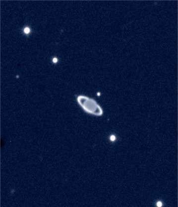 Khám phá các hành tinh trong hệ Mặt trời của chúng ta qua ảnh - Ảnh 17.