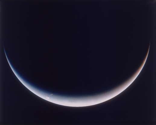 Khám phá các hành tinh trong hệ Mặt trời của chúng ta qua ảnh - Ảnh 20.