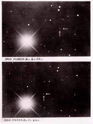 Khám phá các hành tinh trong hệ Mặt trời của chúng ta qua ảnh - Ảnh 21.