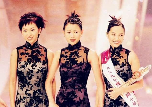 Hồ Hạnh Nhi vác bụng bầu tụ tập chị em Hoa hậu, ai mà ngờ nhan sắc nhạt nhoà khi xưa giờ lại nổi bật nhất - Ảnh 4.