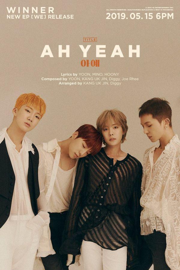 Xem ngay cú lừa ngoạn mục của WINNER trong teaser MV hứa hẹn công phá mùa hè này - Ảnh 4.