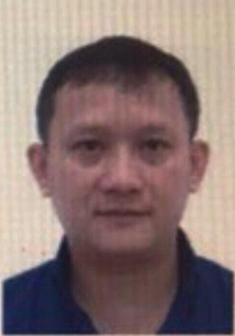 Khởi tố bị can, bắt tạm giam Tổng Giám đốc Công ty Nhật Cường cùng 8 đồng phạm - Ảnh 1.