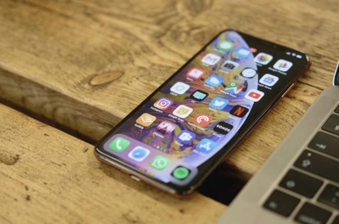 """Thanh niên """"chơi chiêu"""" trả hộp rỗng và lừa Apple 1 triệu USD đối diện bản án lên tới 40 năm tù - ảnh 1"""