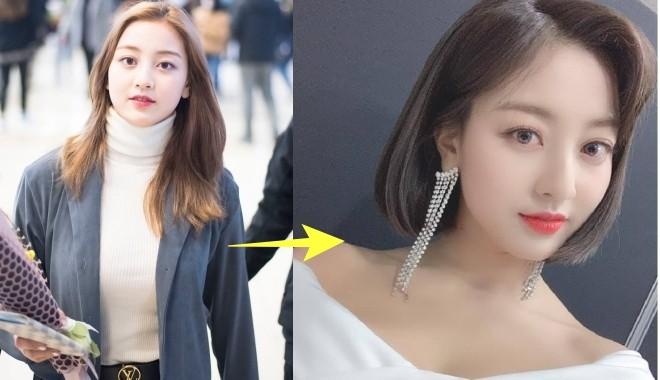 So sánh bí quyết giữ dáng của các idol Hàn: người bỏ tinh bột, người dành hàng giờ đồng hồ ở phòng tập - ảnh 4