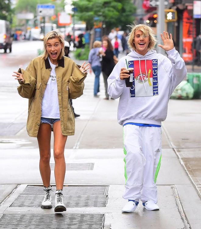 6 cặp đôi 9X đáng ngưỡng mộ nhất Hollywood: Mối tình của Justin hay Miley không xúc động bằng sao nhí Zack & Cody - ảnh 3