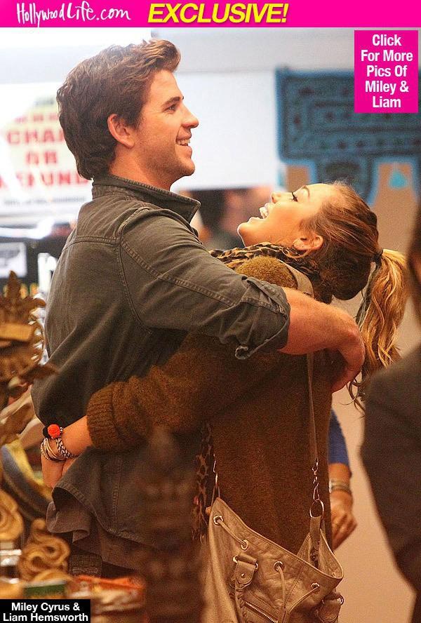 6 cặp đôi 9X đáng ngưỡng mộ nhất Hollywood: Mối tình của Justin hay Miley không xúc động bằng sao nhí Zack & Cody - ảnh 11