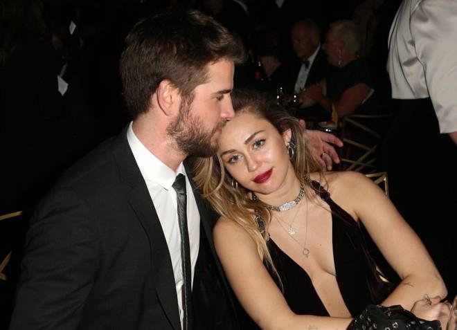 6 cặp đôi 9X đáng ngưỡng mộ nhất Hollywood: Mối tình của Justin hay Miley không xúc động bằng sao nhí Zack & Cody - ảnh 13