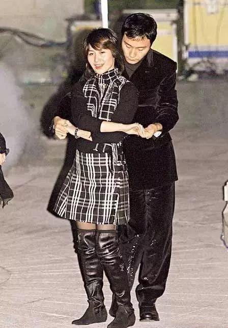 Hà Siêu Quỳnh: Ái nữ phản nghịch của gia tộc trùm sòng bạc Macau và 2 cuộc hôn nhân ngàn tỷ tan vỡ - ảnh 13