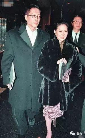 Hà Siêu Quỳnh: Ái nữ phản nghịch của gia tộc trùm sòng bạc Macau và 2 cuộc hôn nhân ngàn tỷ tan vỡ - ảnh 18