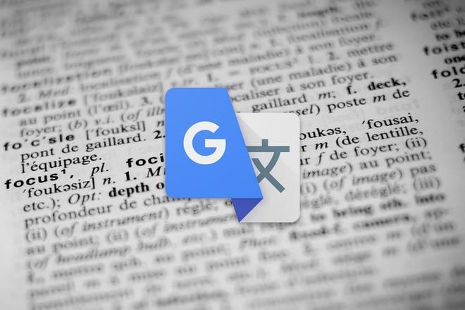Google Dịch chuẩn bị nhận được bản cập nhật quan trọng nhất trong nhiều năm qua - ảnh 1
