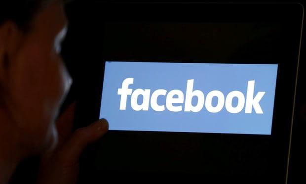 Nhận thấy công việc áp lực kinh khủng, Facebook tăng lương lao công duyệt nội dung lên 500.000 đồng/giờ - ảnh 1