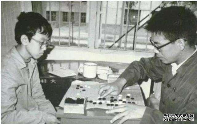 Bi kịch của những cậu bé thần đồng ở Trung Quốc, sinh ra đã ở vạch đích: Sớm nở chóng tàn, từ vạn người tung hô đến góc khuất ít ai biết - ảnh 1