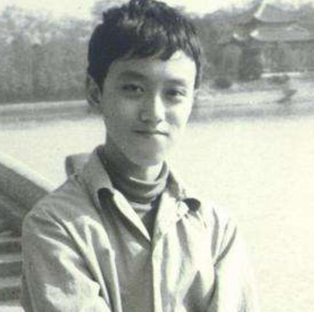 Bi kịch của những cậu bé thần đồng ở Trung Quốc, sinh ra đã ở vạch đích: Sớm nở chóng tàn, từ vạn người tung hô đến góc khuất ít ai biết - ảnh 3