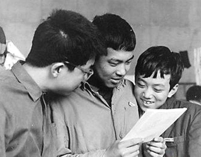 Bi kịch của những cậu bé thần đồng ở Trung Quốc, sinh ra đã ở vạch đích: Sớm nở chóng tàn, từ vạn người tung hô đến góc khuất ít ai biết - ảnh 4
