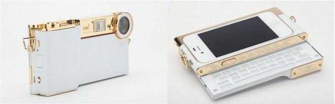 5 phụ kiện smartphone nhìn dị hợm mà hữu dụng ra phết, nhưng chả biết có ai mua không - ảnh 5