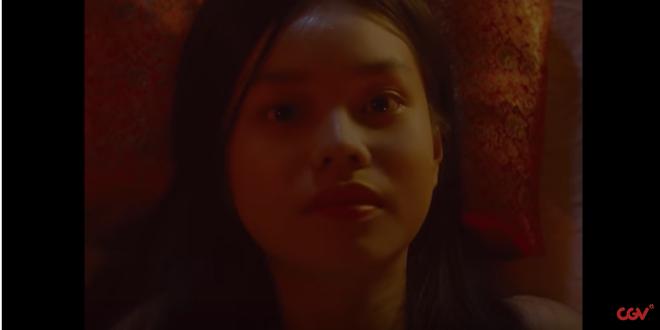 Vụ nữ diễn viên 13 tuổi đóng cảnh nóng phim Vợ Ba gây tranh cãi: Hãy xem Hollywood quy định ra sao? - Ảnh 5.
