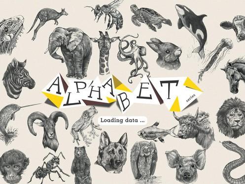 Ứng dụng xem hình 4D động vật sống động đang khiến cả trẻ em lẫn người lớn mê tít - Ảnh 1.