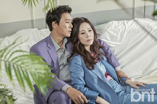 Kết cục dành cho 5 sao nam Hàn đánh phụ nữ: Kẻ lĩnh án tù, người cuối gây sốc nhất lại hạnh phúc viên mãn - Ảnh 10.
