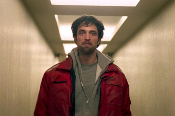 Thời tới cản sao nổi, xem ngay những lý do vì sao đây là thời điểm vàng để Robert Pattinson vào vai Batman - ảnh 12