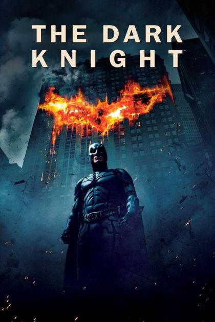 Thời tới cản sao nổi, xem ngay những lý do vì sao đây là thời điểm vàng để Robert Pattinson vào vai Batman - ảnh 4