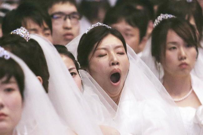 Câu chuyện ám ảnh về người vợ phải dậy từ 4h30 sáng nấu cơm cho mẹ chồng và thế hệ phụ nữ trẻ Hàn Quốc không yêu, không kết hôn, không con cái ngày nay - ảnh 2