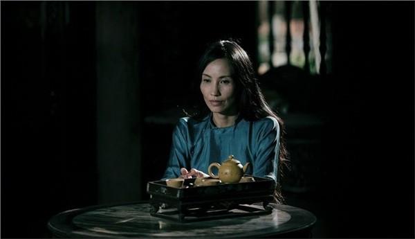Dàn nữ diễn viên choáng ngợp của VỢ BA: Diễn xuất đỉnh cao, tham gia cả phim đề cử Oscar lẫn kỷ lục phòng vé Việt - ảnh 4
