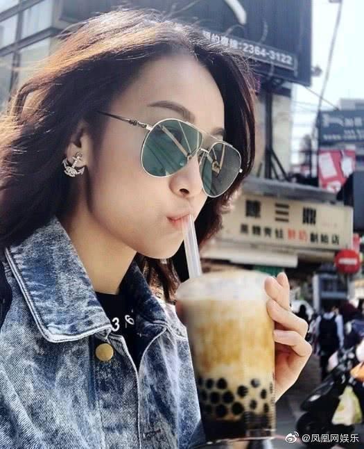 Tiểu tam Huỳnh Tâm Dĩnh trơ trẽn khoe ảnh đi chơi sau scandal ngoại tình khiến dư luận phẫn nộ - ảnh 1