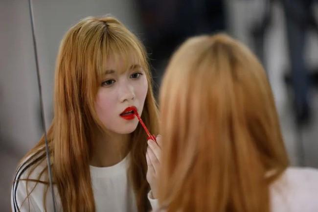 Thiếu nữ Nhật và ước mơ trở thành thần tượng Kpop: Đánh đổi và hy sinh cuộc sống, tiền bạc lẫn danh tiếng để được nổi tiếng ở Hàn Quốc - ảnh 6