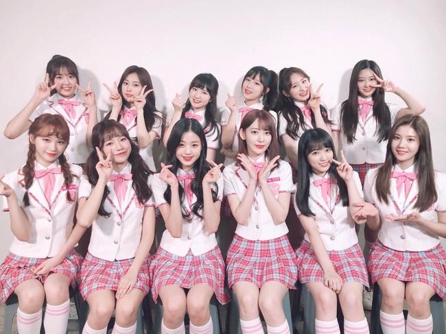 Thiếu nữ Nhật và ước mơ trở thành thần tượng Kpop: Đánh đổi và hy sinh cuộc sống, tiền bạc lẫn danh tiếng để được nổi tiếng ở Hàn Quốc - ảnh 10