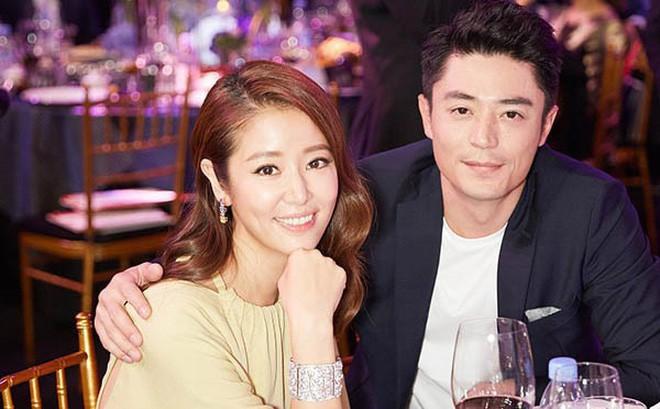 Hoắc Kiến Hoa phát hiện Lâm Tâm Như từng có 1 đời chồng, đùng đùng nổi giận đòi ly hôn? - ảnh 3