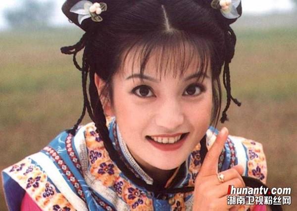 Tứ đại Hoa Đán lừng lẫy sau bao năm: Triệu Vy chưa được mặc áo cưới, Châu Tấn yêu đồng tính với con gái tình địch? - ảnh 1