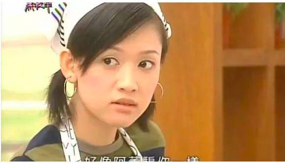Mợ chảnh Jeon Ji Hyun, Lưu Diệc Phi thuở 20 tuổi không thể đọ vẻ ngây thơ, trong trẻo của mỹ nhân này - ảnh 11