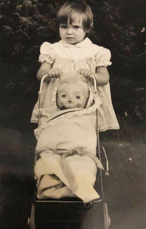 Ám ảnh kinh hoàng đi theo cô bé 3 tuổi sau thảm họa tàn khốc nhất lịch sử nhân loại và sự kết nối vô hình với Dị nhân - ảnh 3
